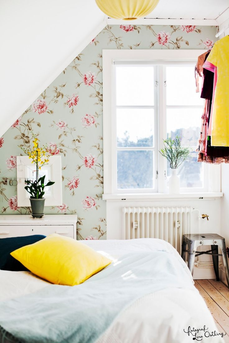 11 Best Images About Wallpaper On Pinterest Nature - Cute Vintage