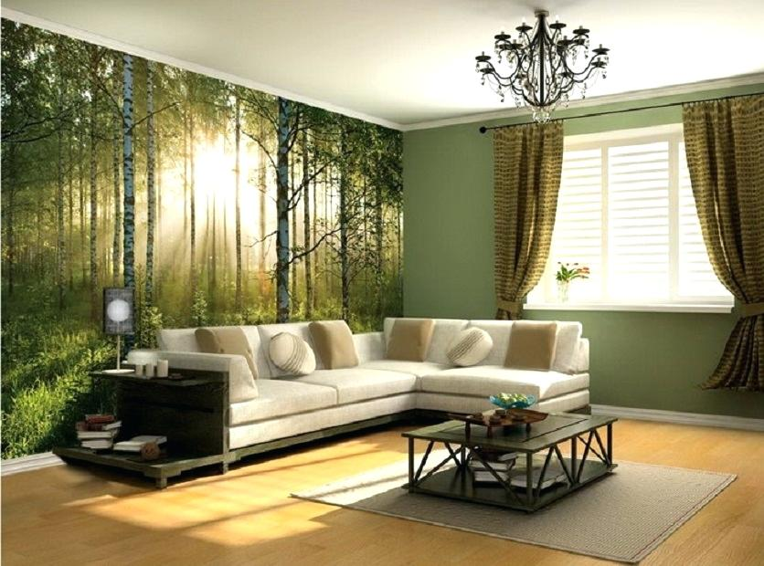 Simple Living Room Ideas Wallpaper Designs Indian Apartments Duvar Kagidi Salon Dekorasyonu 934436 Hd Wallpaper Backgrounds Download