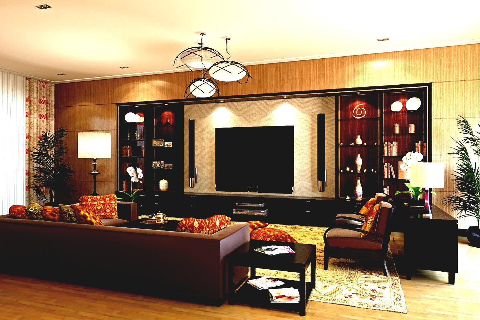 Wallpaper Design Living Room Ideas Unique Livingroom Drawing Room Designs Indian 934838 Hd Wallpaper Backgrounds Download