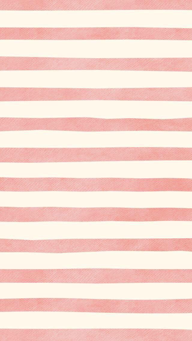 93 935104 pinterest livvyholt stripe iphone wallpaper striped pink