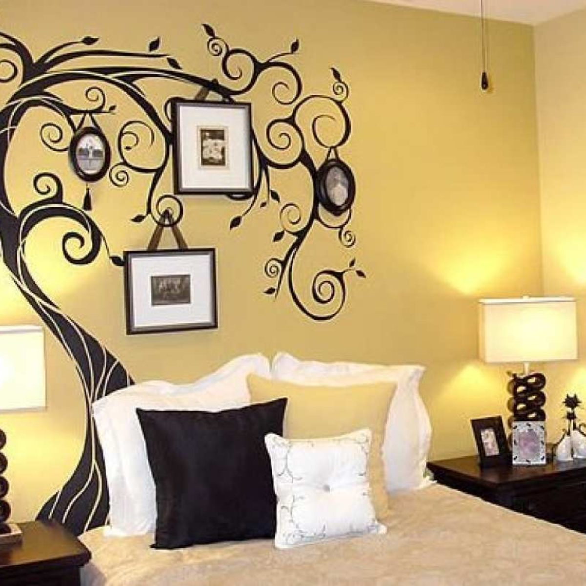 Design Paints Design Paints Simple Wall Painting Designs For Bedroom 935465 Hd Wallpaper Backgrounds Download