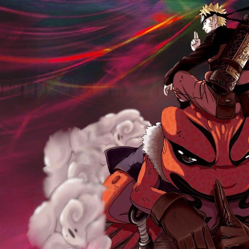 10 Latest Naruto Wallpaper Hd For Desktop Full Hd 1920×1080 - Naruto Wallpaper Full Hd , HD Wallpaper & Backgrounds