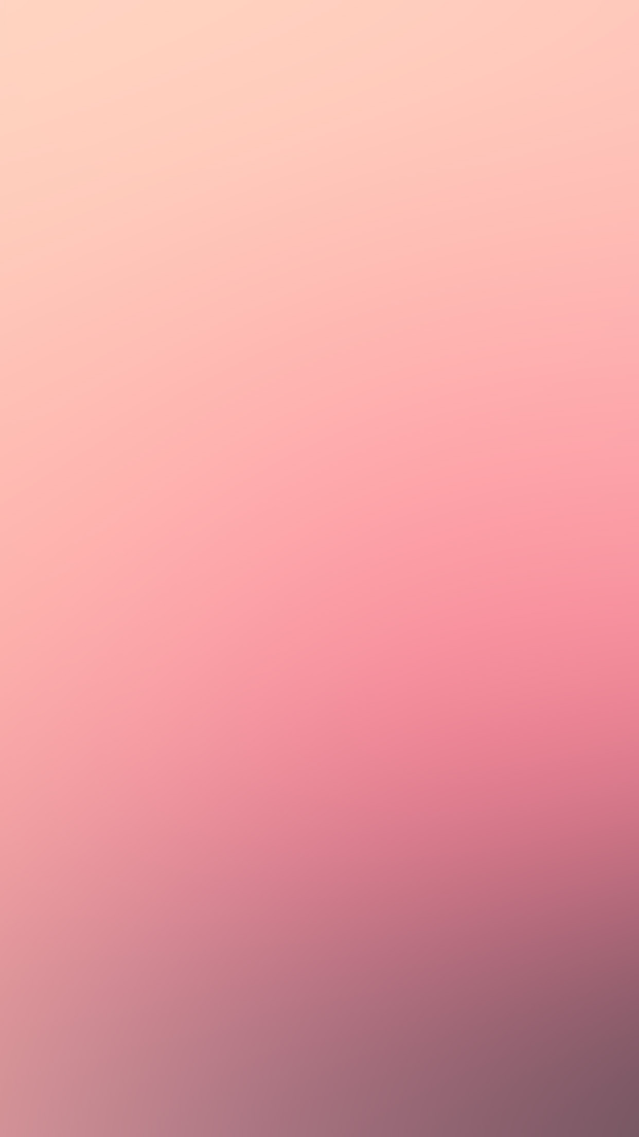 Rose Gold Cute Pink Wallpaper For Iphone Rose Gold Hd Wallpapers