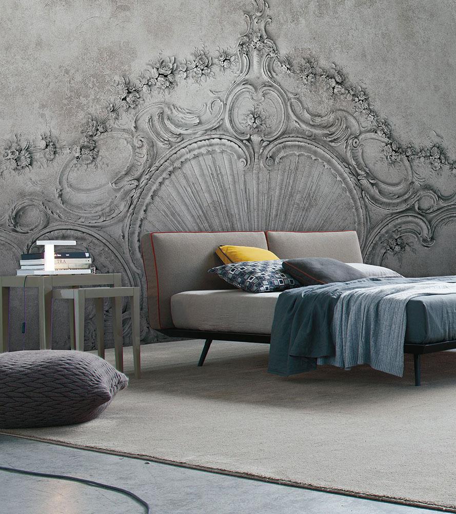 Inchiostro Bianco Carta Da Parati.Wallpaper Bianco Inkiostro Bianco Renaissance 938992 Hd