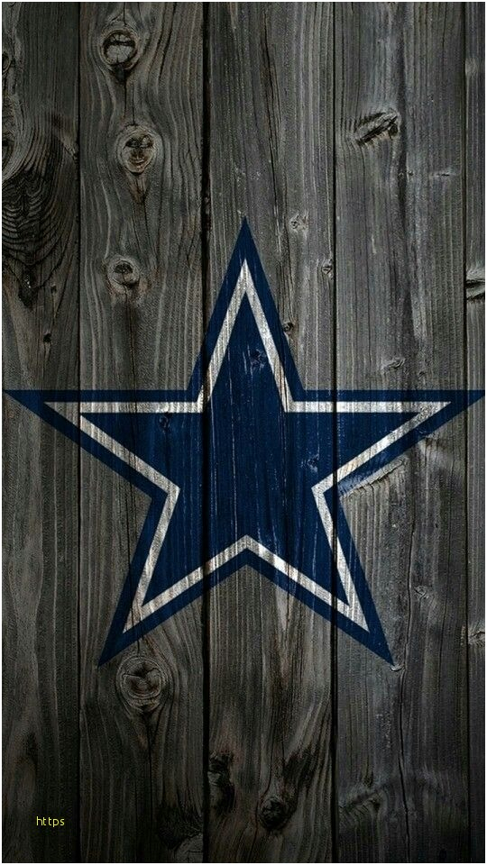 Awesome Dallas Cowboys Live Wallpaper Lovely Coolest Dallas Cowboys Background Iphone 939074 Hd Wallpaper Backgrounds Download