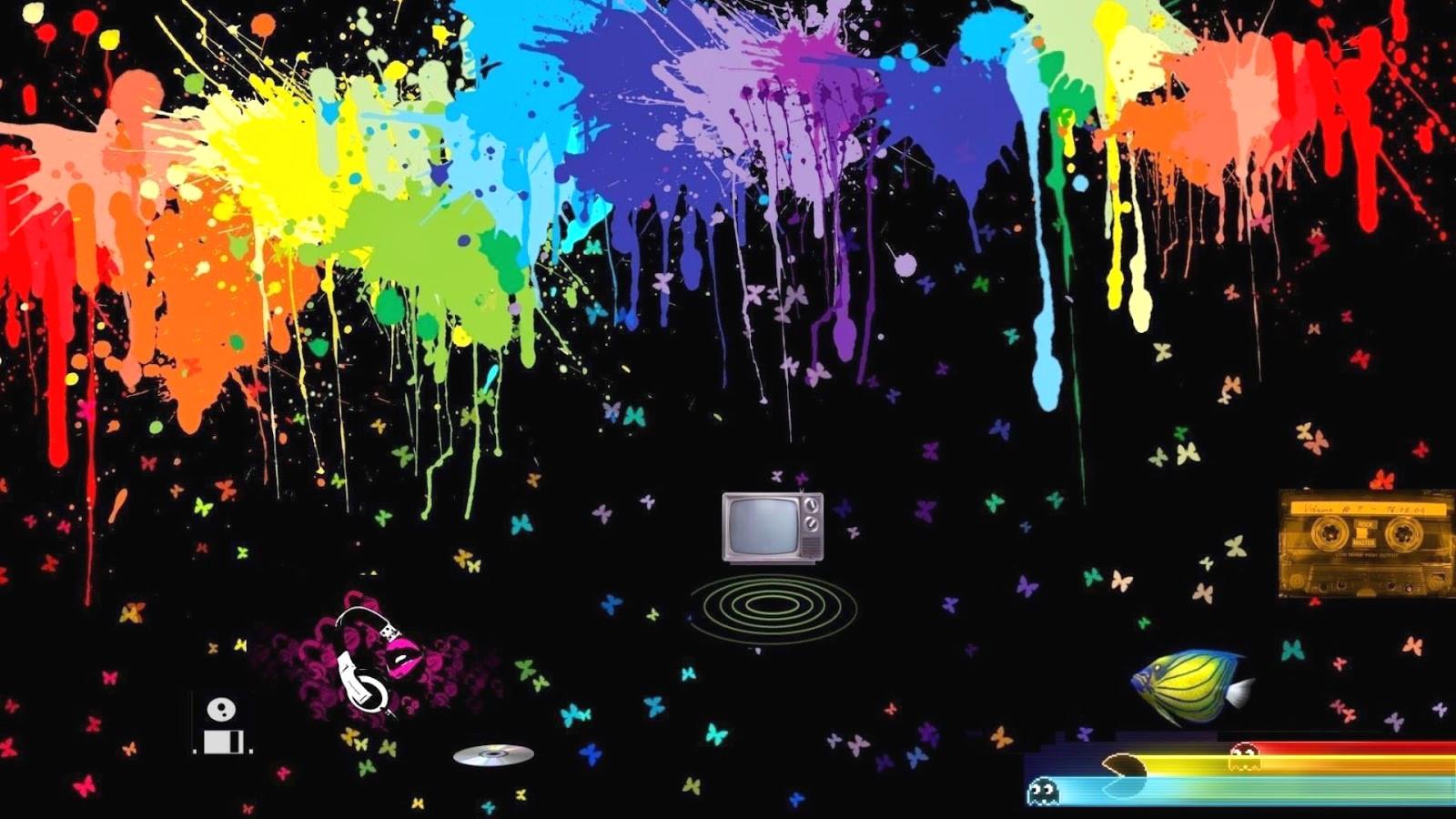 Wallpapers Pc Celular 10 Papel De Parede Con Imagens