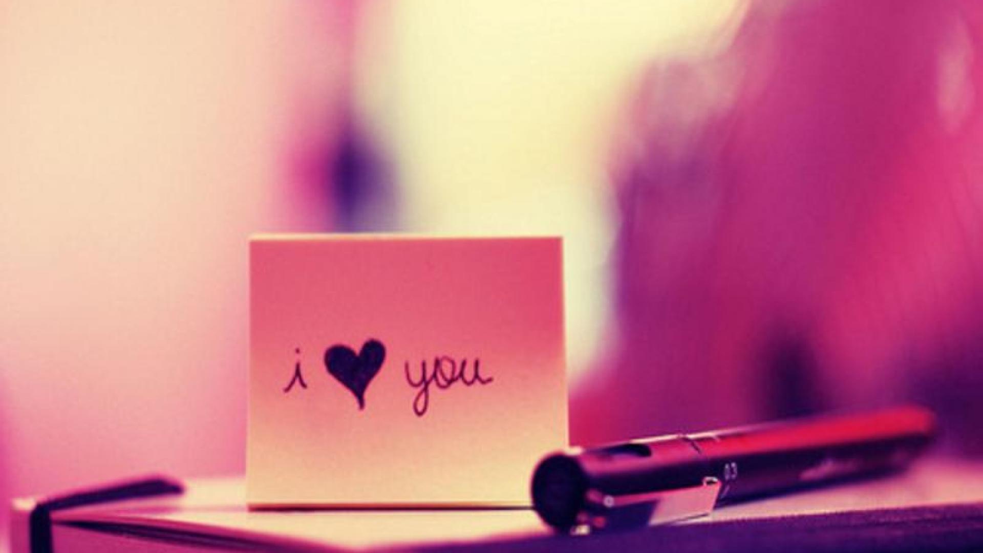 Full Hd Cute Romantic Love Wallpapers For Laptop Cute - Full Hd Cute Love , HD Wallpaper & Backgrounds