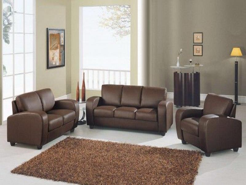 Top Living Room Paint Colors With Brown Doherty Living Living