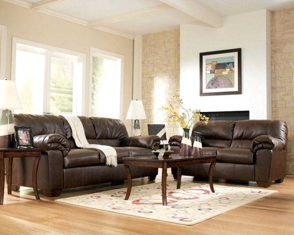 Colors That Compliment Chocolate Brown Color Furniture White