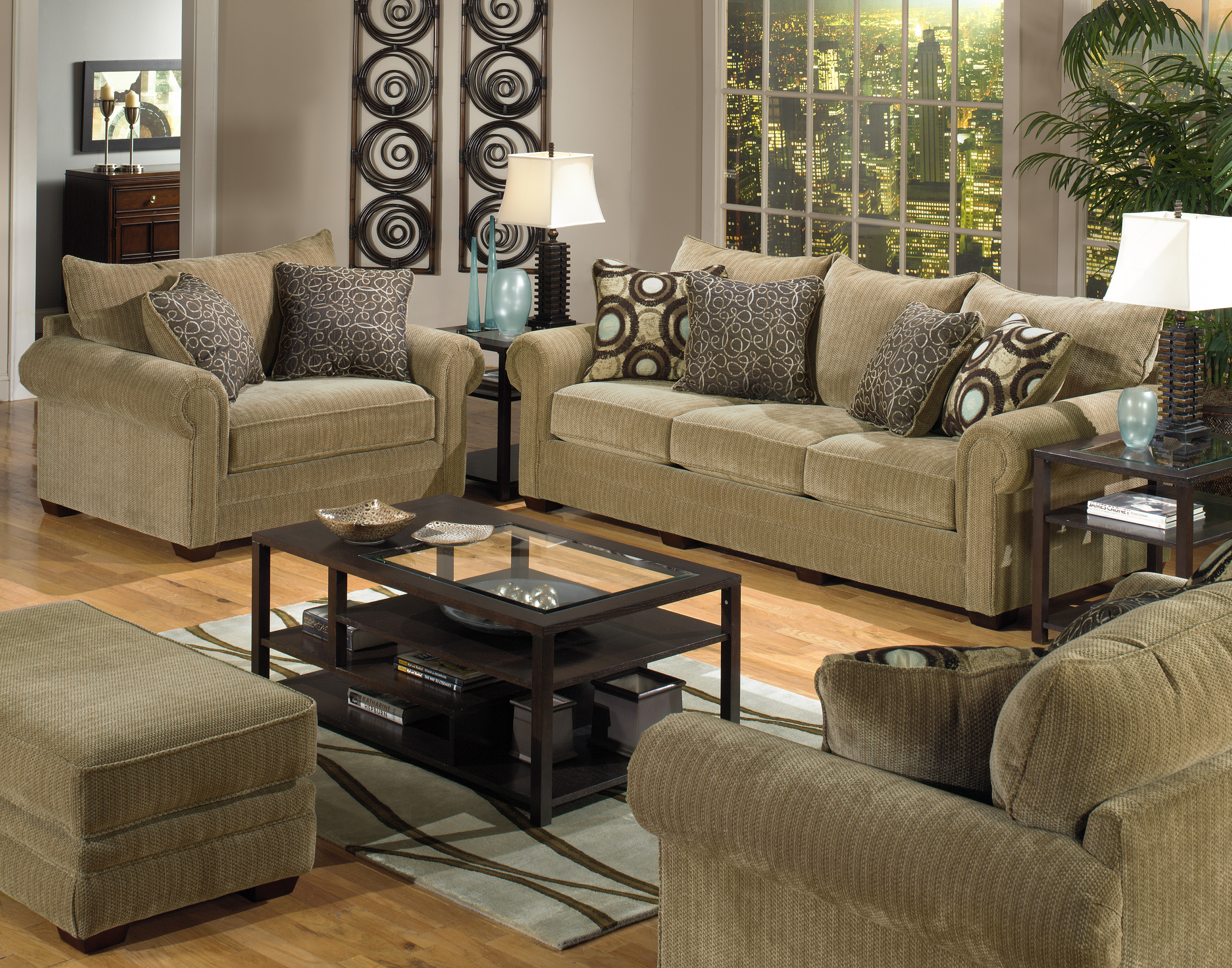 Gray Has 0 Subscribed Credited From Light Brown Couches Living Room Ideas 942879 Hd Wallpaper Backgrounds Download
