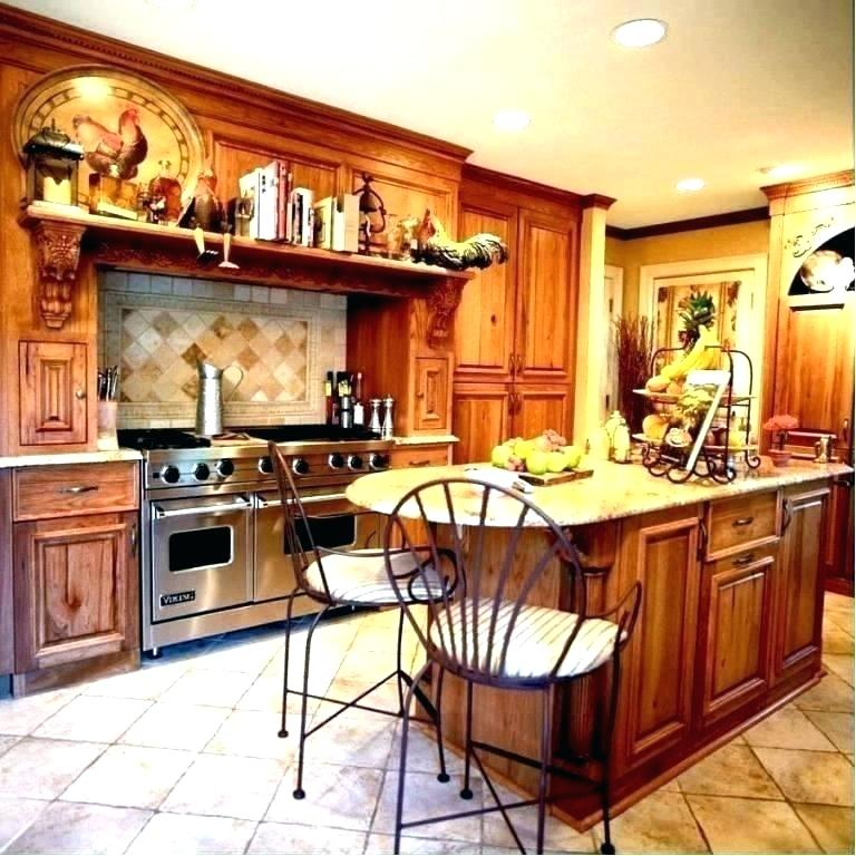 Kitchen Wallpaper Border Wall Borders Country Full Country Style