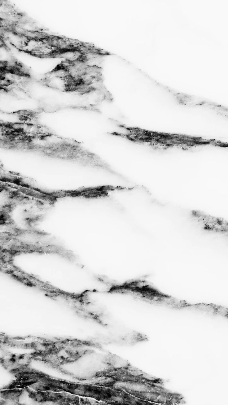 Marble Iphone Wallpaper By Preppy Wallpapers Marble Wallpaper Iphone Xs 945248 Hd Wallpaper Backgrounds Download
