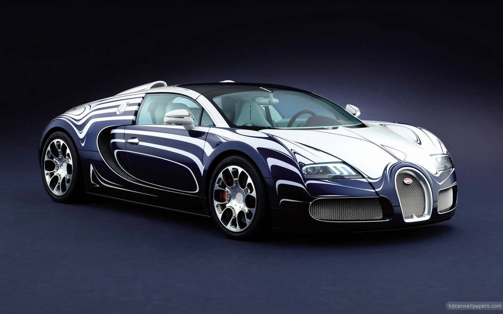 Bmw I8 Wallpaper Hd 1366768 New Hd Car Wallpapers Bugatti