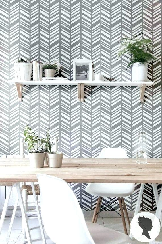 Cool Wallpaper Designs Cool Wallpaper For Home Self ...