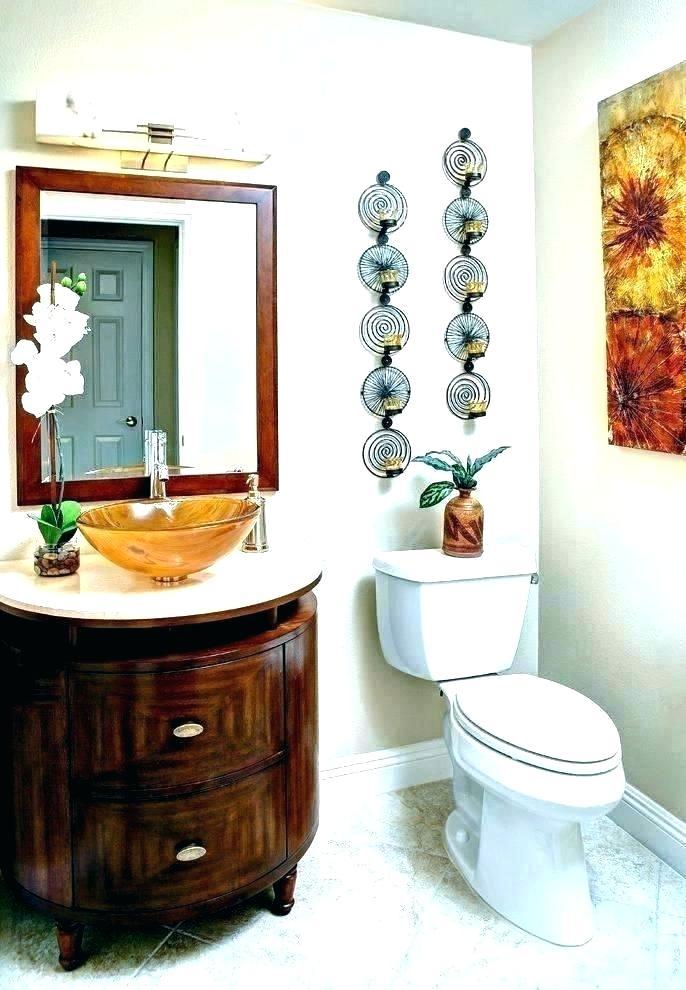 Powder Room Wall Decor Bathroom Framed Art Modern Wallpaper Powder Room Wall Decor 949583 Hd Wallpaper Backgrounds Download