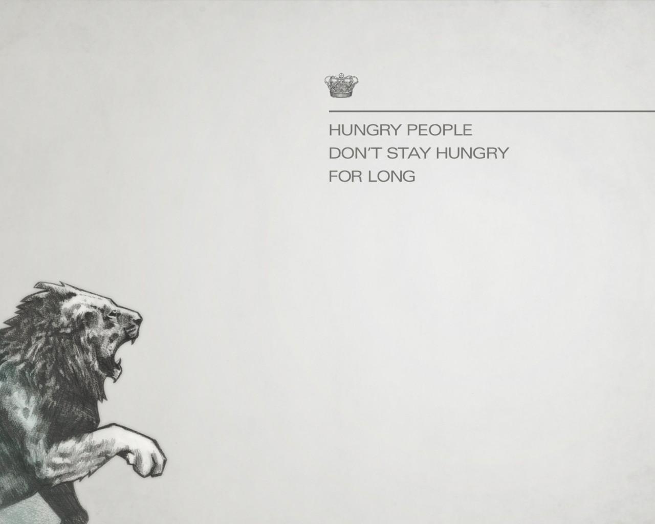 Lion Quote - Lion Quotes Hd , HD Wallpaper & Backgrounds
