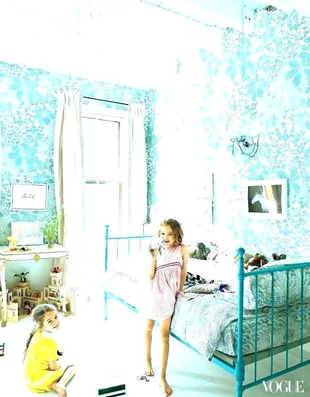 Wallpaper For Teenage Girl Room Teenage Girl Bedroom - Cool Wallpapers For Girls Room , HD Wallpaper & Backgrounds