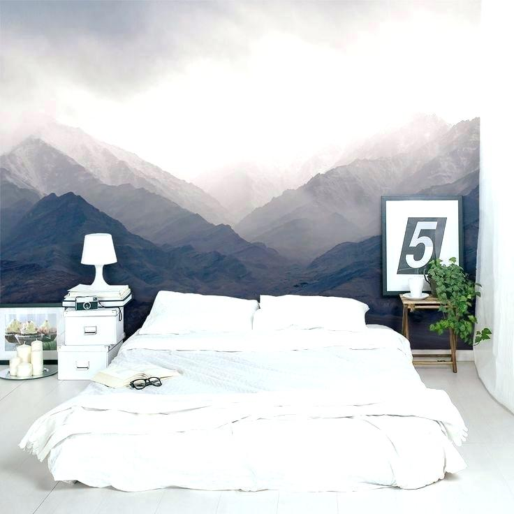 Baby Nursery Mountain Themed Bedroom Decorating Ideas Diy Wall Painting Ideas 950035 Hd Wallpaper Backgrounds Download