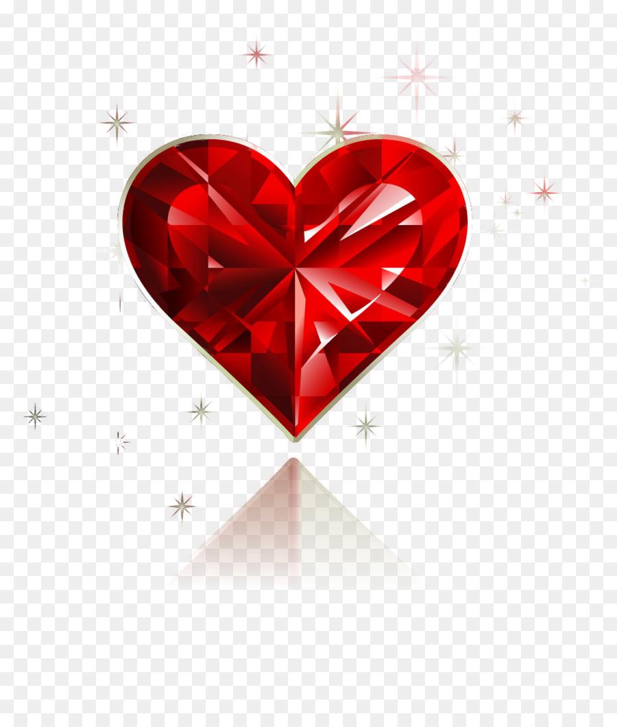 Wallpapers Love Heart Love Love Heart Valentine J Love
