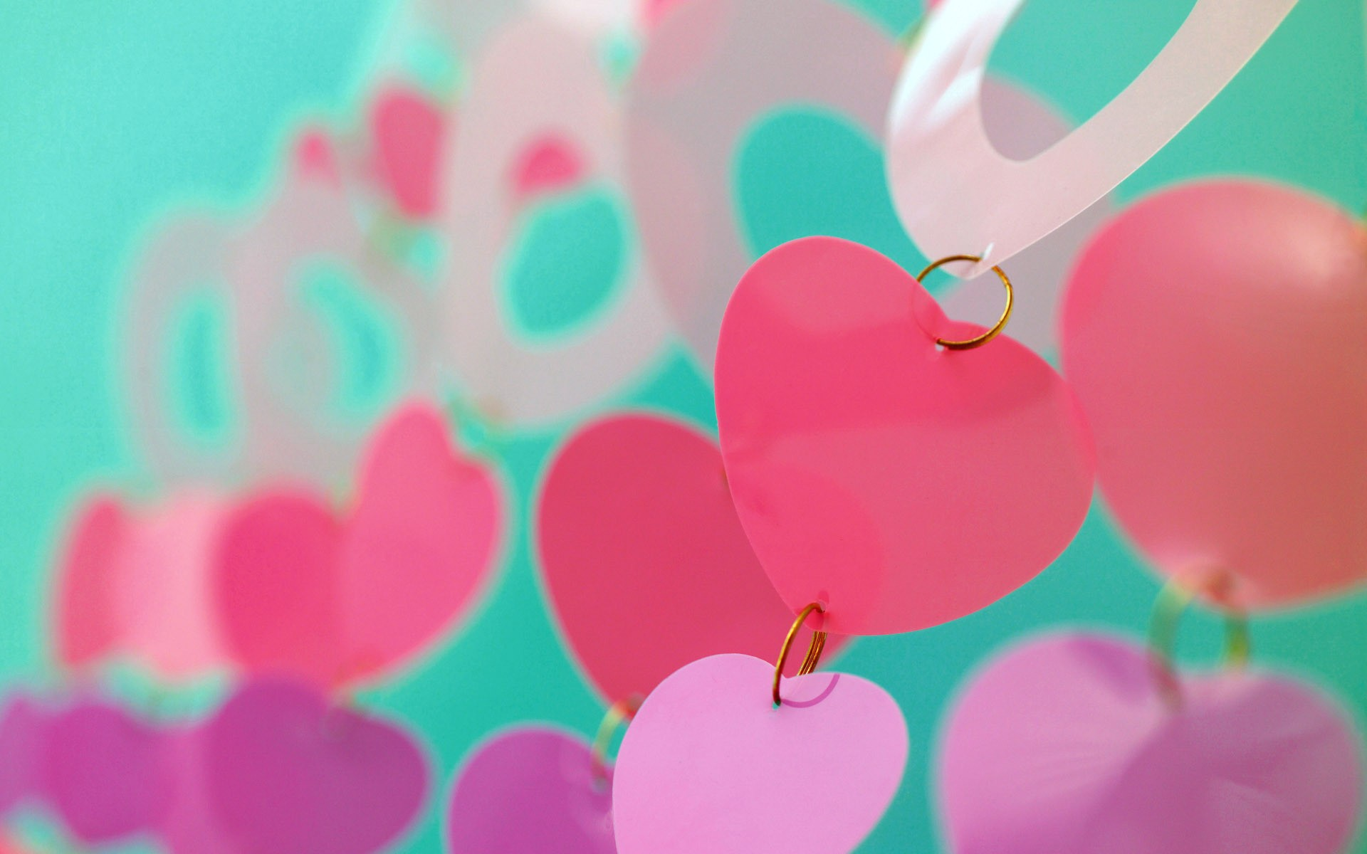 Happy Valentines Day Lovely Wallpapers Cute Background Wallpaper