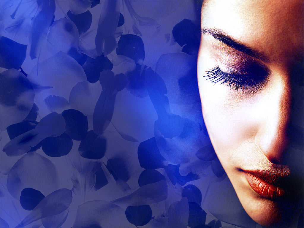 Sad Face Wallpaper For Facebook®twitter® - Sad Face , HD Wallpaper & Backgrounds