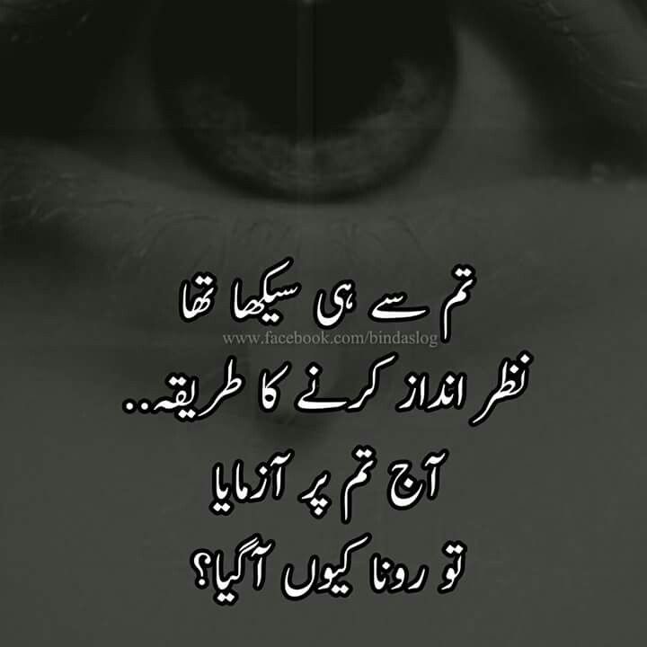 Sad Wallpapers With Quotes In Urdu - Allama Iqbal Poetry On Love , HD Wallpaper & Backgrounds