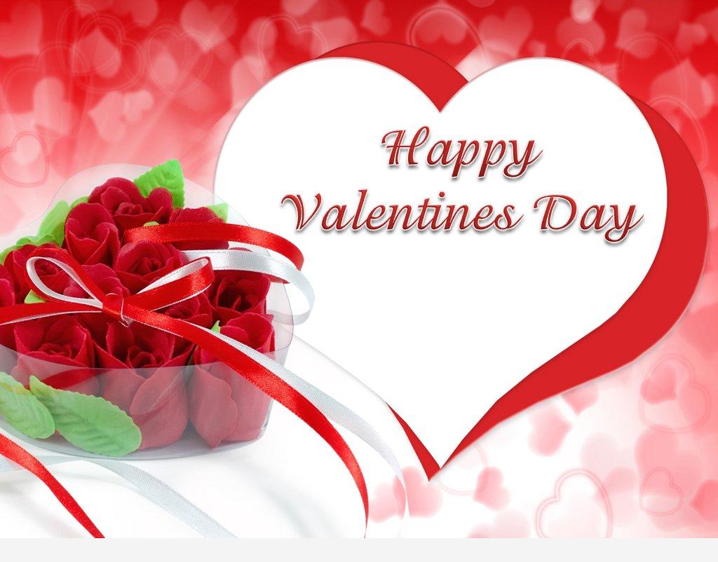 2019 Happy Valentines Day Whatsapp Status Facebook