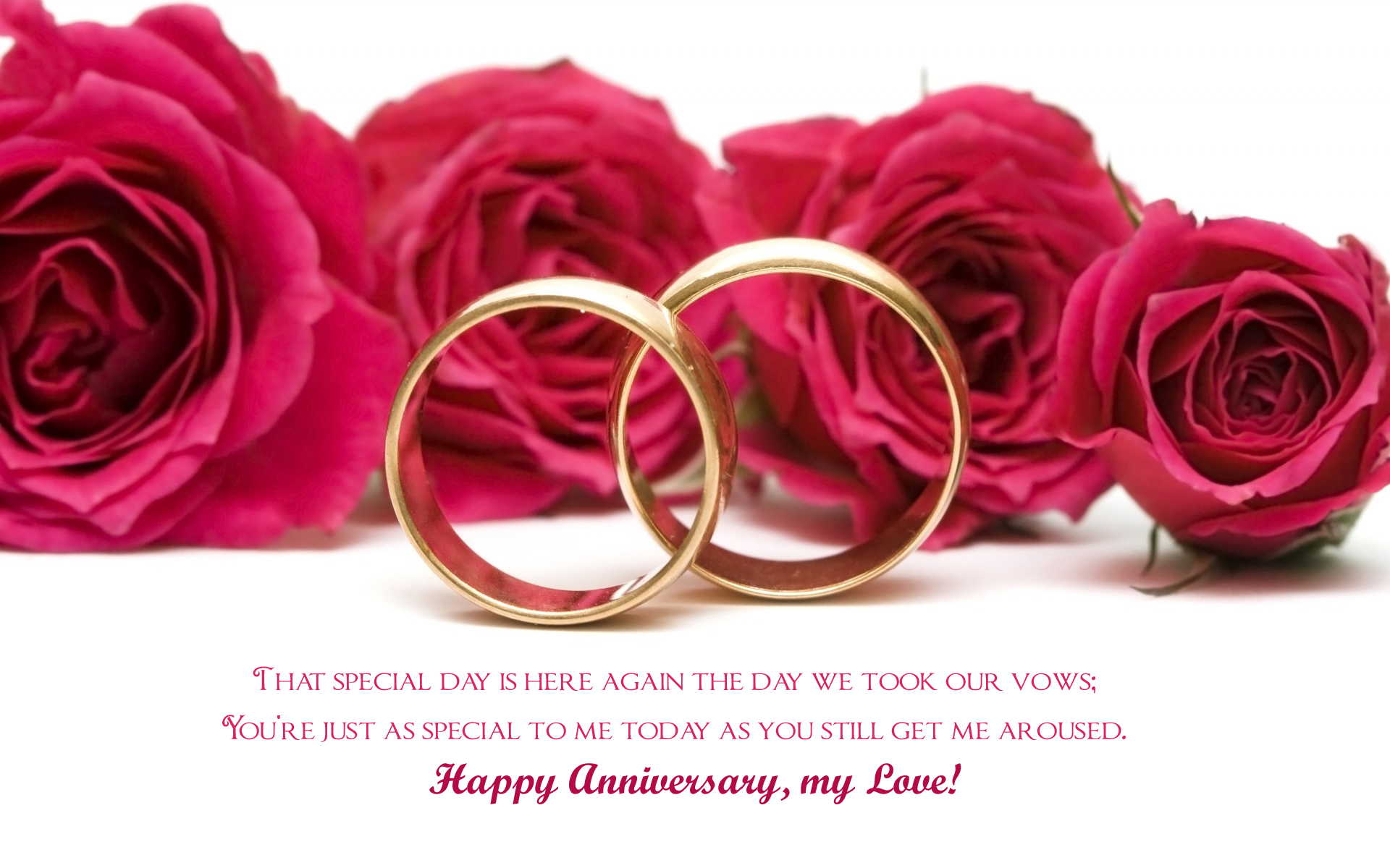 Anniversary Images Wallpapers Free Happy Anniversary My Sweet