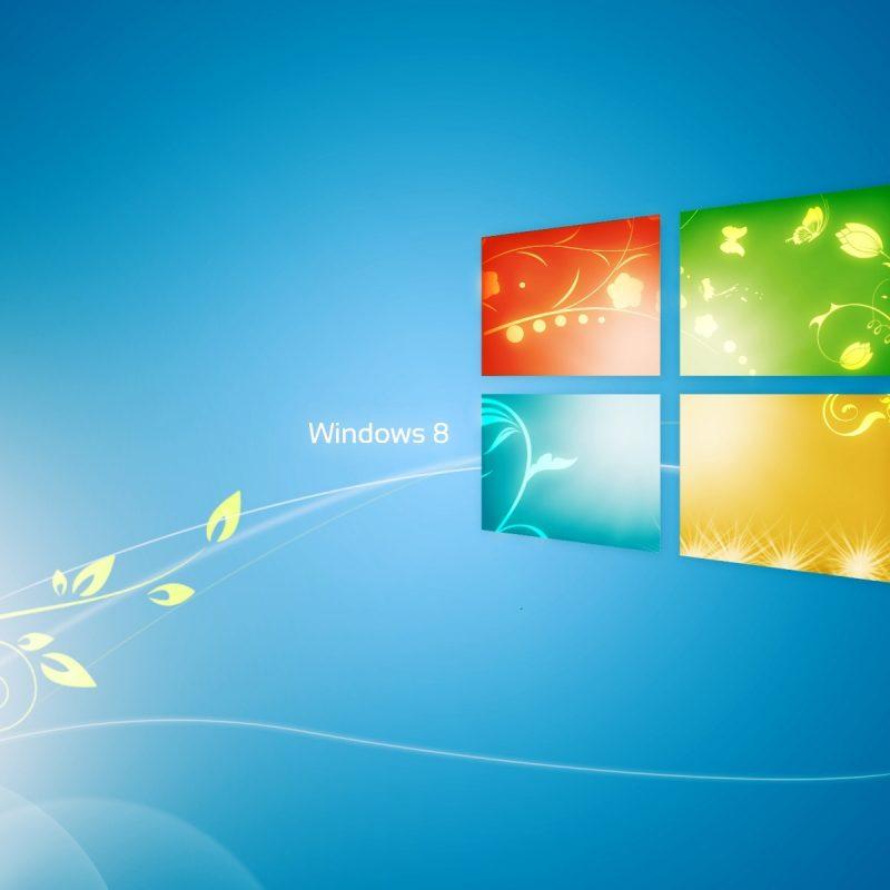 95 954882 10 new windows 8 wallpaper hd full hd