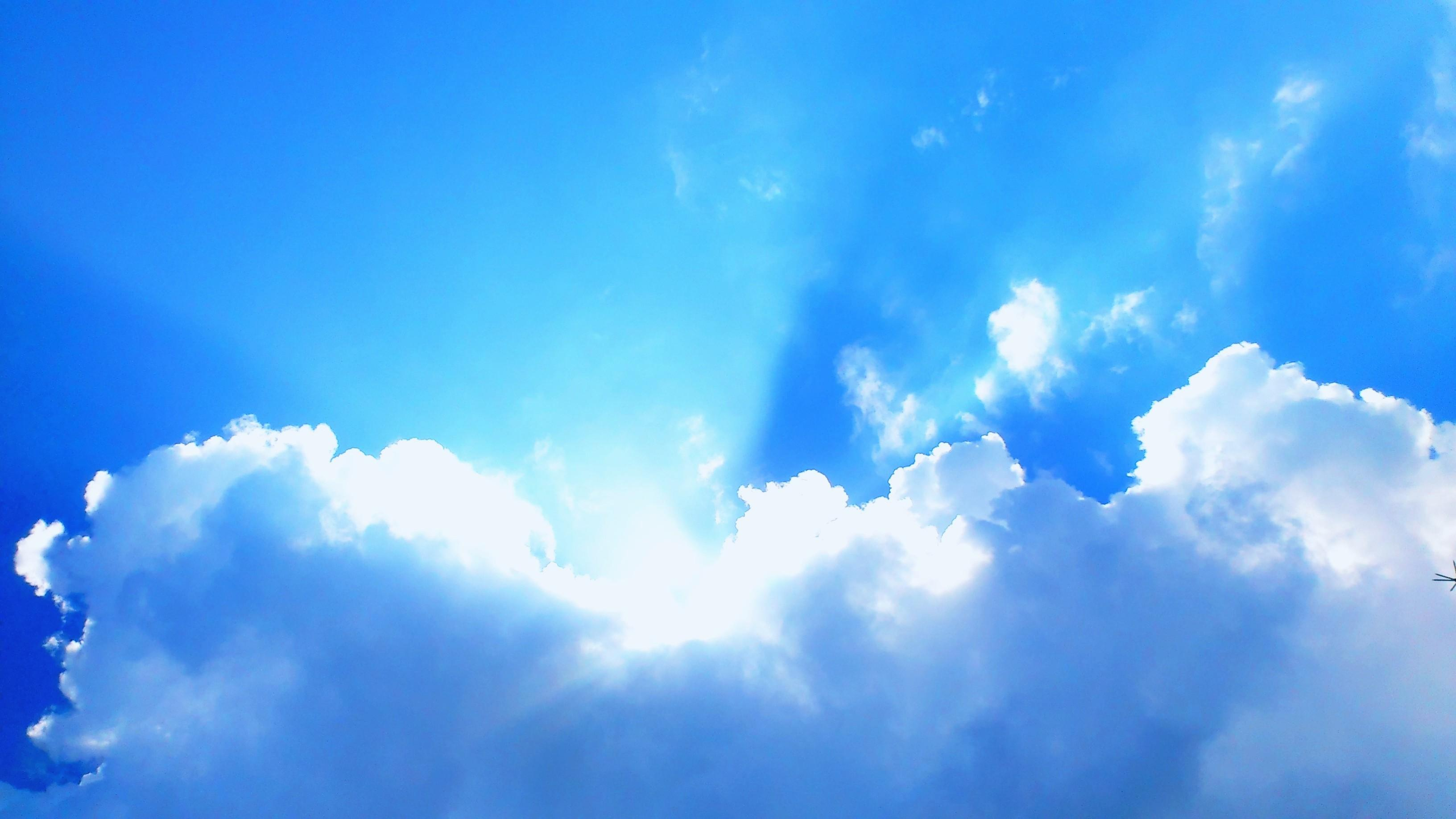 Light Blue Hd Wallpapers 1080p Tosmun