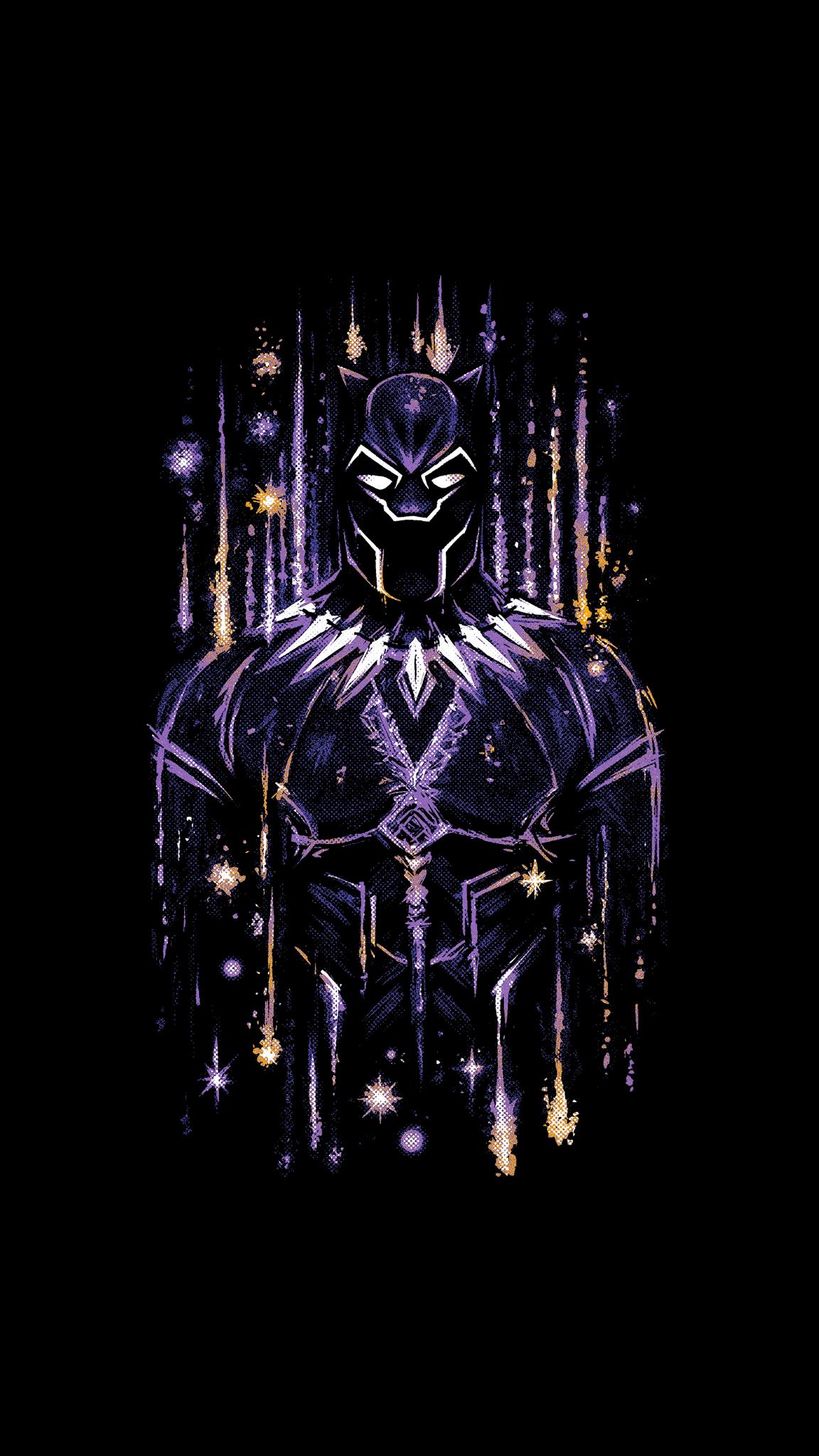 Black Panther Wallpaper Px Black Panther Wallpaper Wakanda 955458 Hd Wallpaper Backgrounds Download