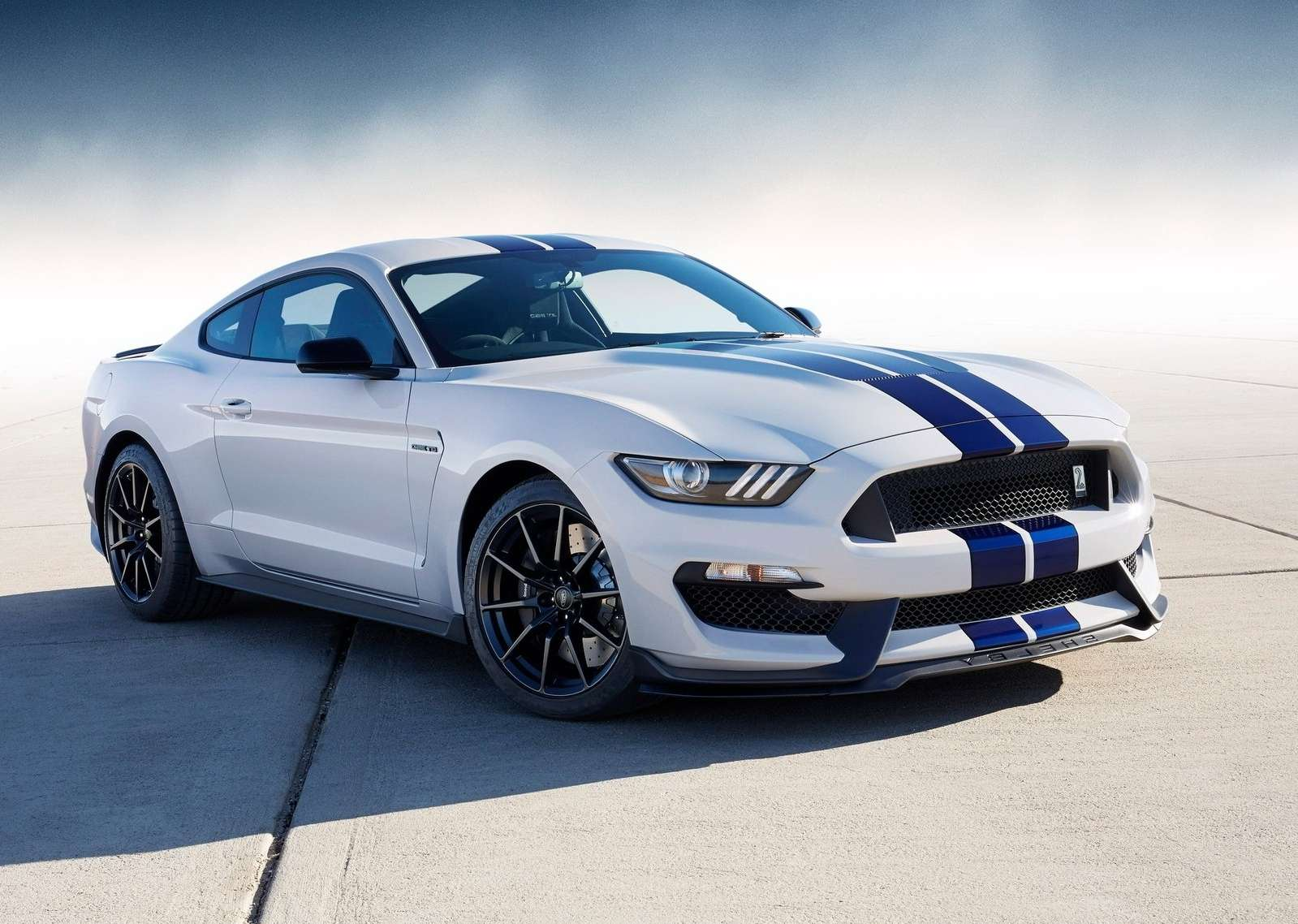 Ford Shelby Gt350 Wallpaper Hd Ford Mustang 2016 Hd