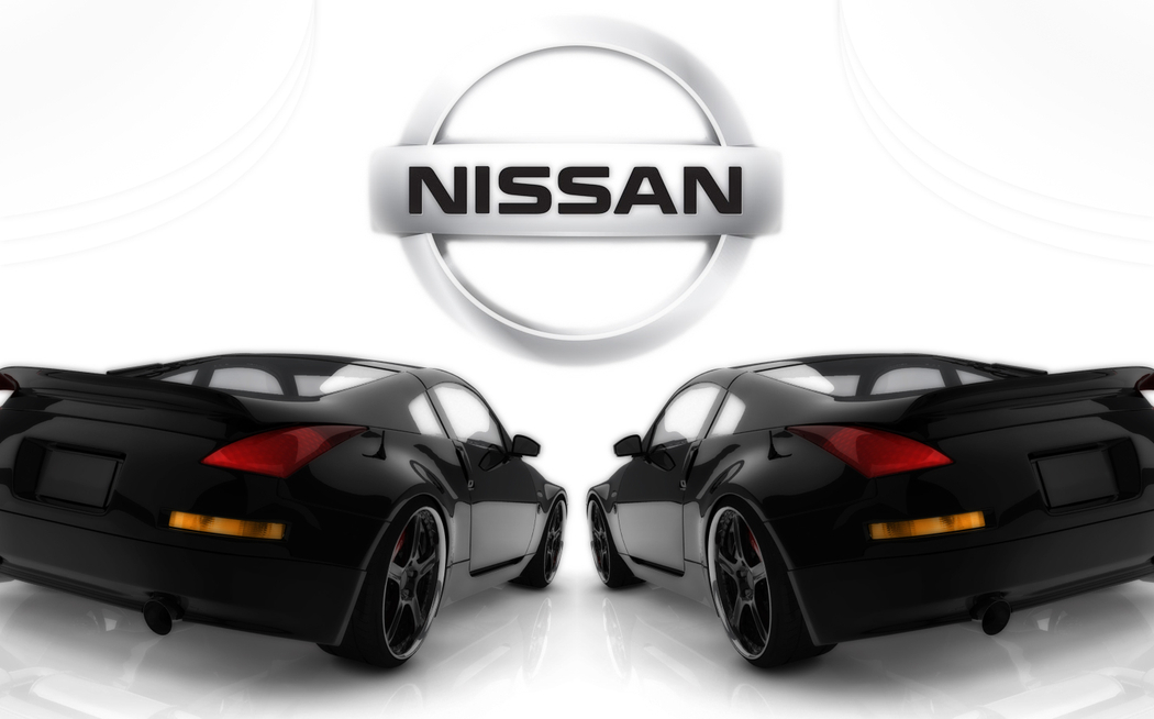 Nissan 350z Wallpaper Nissan 957031 Hd Wallpaper