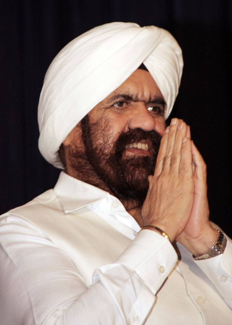 Rajinder Singh News And Events Archive - Rajinder Singh , HD Wallpaper & Backgrounds