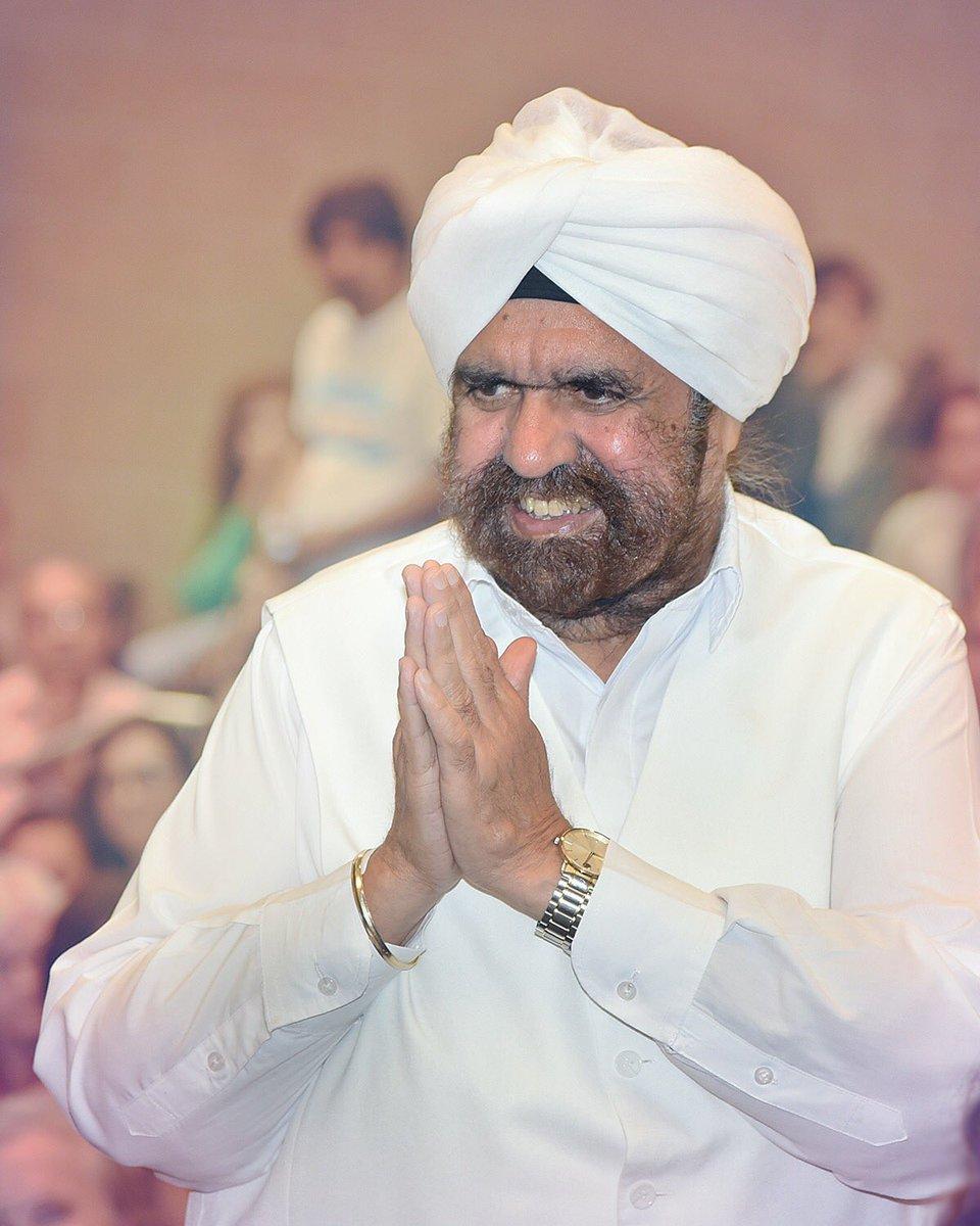 Sos Meditate - Sant Rajinder Singh Ji Maharaj , HD Wallpaper & Backgrounds