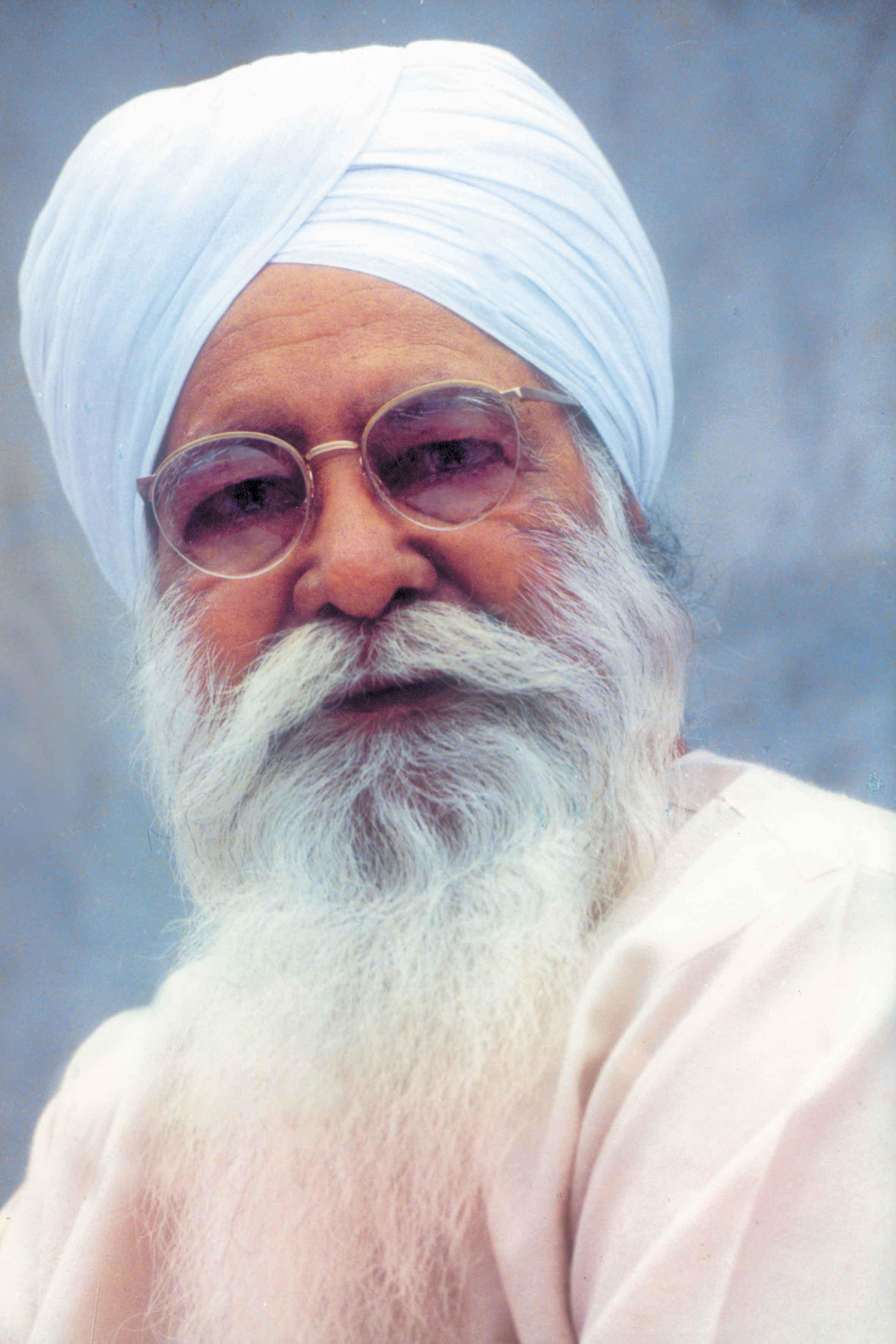 Ajaib Singh , HD Wallpaper & Backgrounds