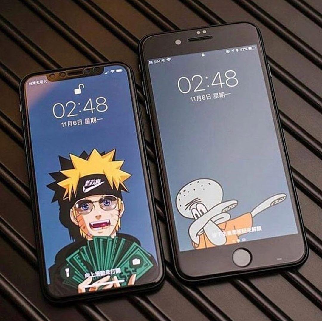 95 958286 smartphone wallpaper smartphone wallpaper naruto naruto iphone