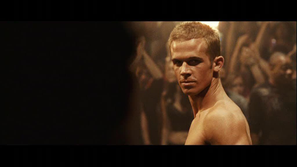 Cam Gigandet Images Never Back Down Screencaps - Cam Gigandet Never Back Down , HD Wallpaper & Backgrounds