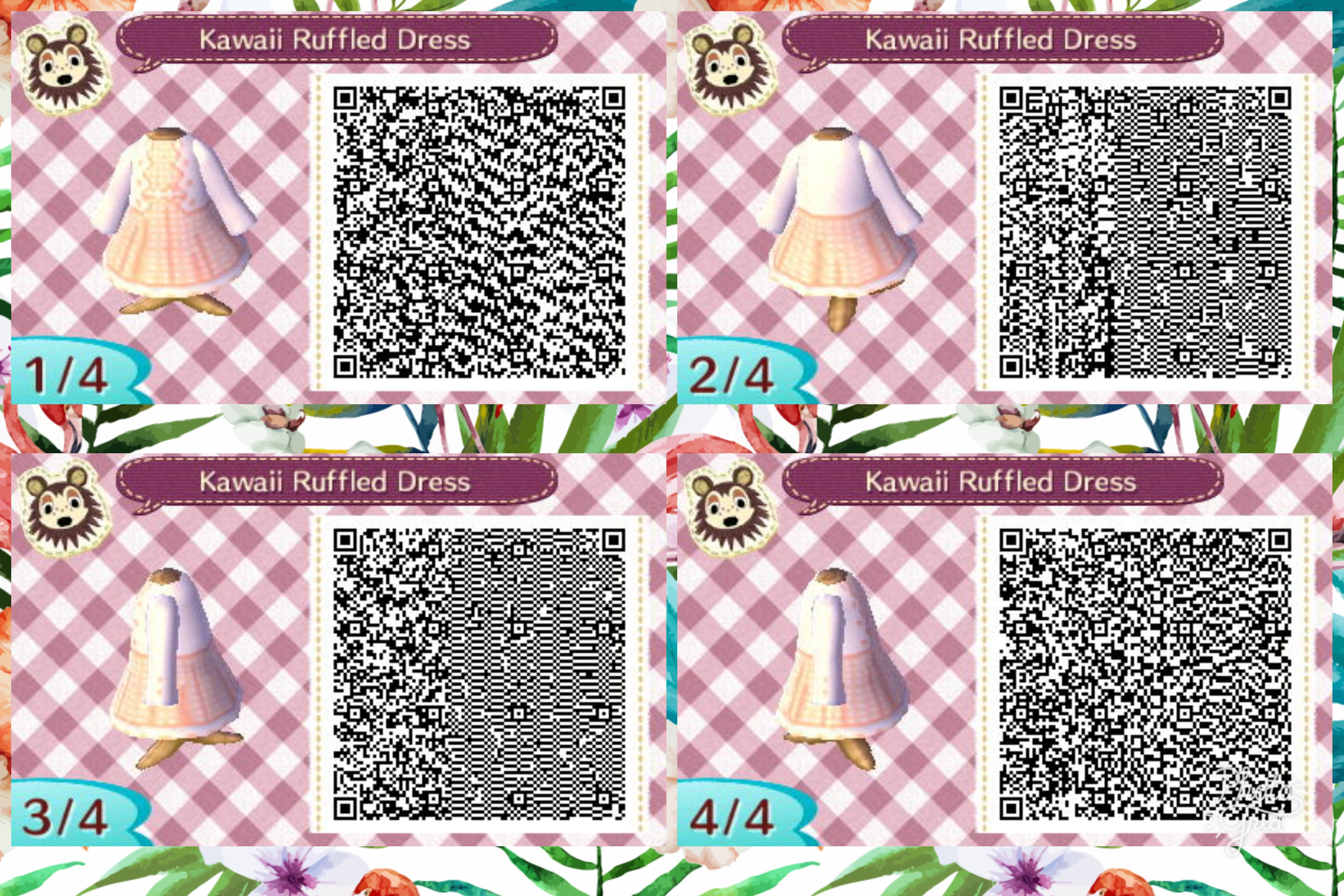 My First Ever Animal Crossing 961873 Hd Wallpaper