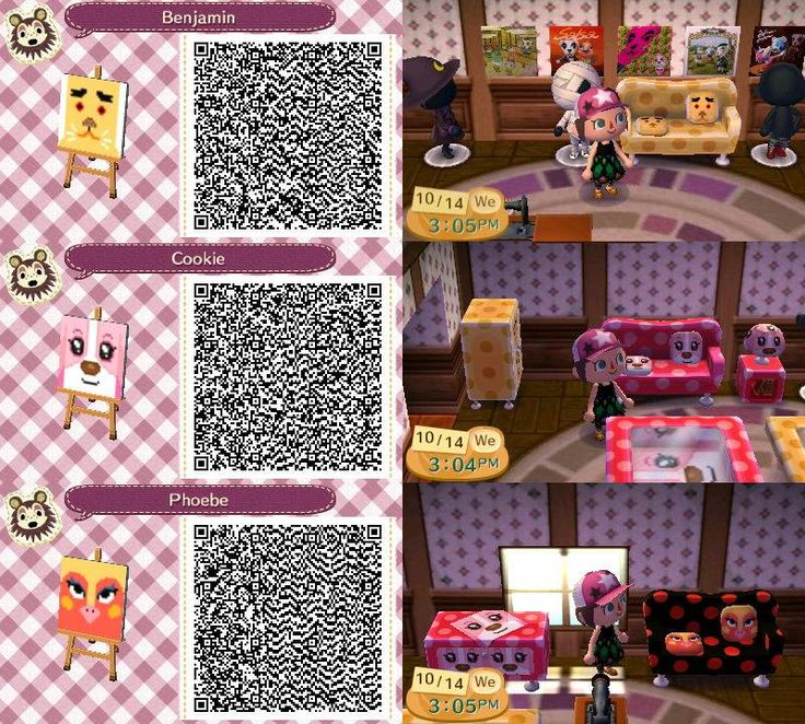 15440 Animal Crossing Wallpaper Qr Codes Acnl Gray Brick Path 962259 Hd Wallpaper Backgrounds Download