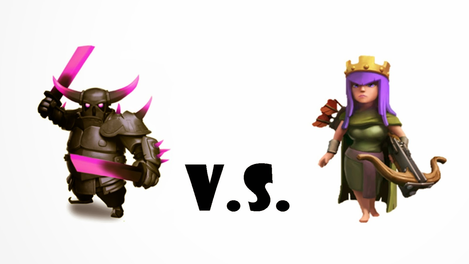 40 Best Clash Of Clans Game Hd Wallpapers Imagenes De