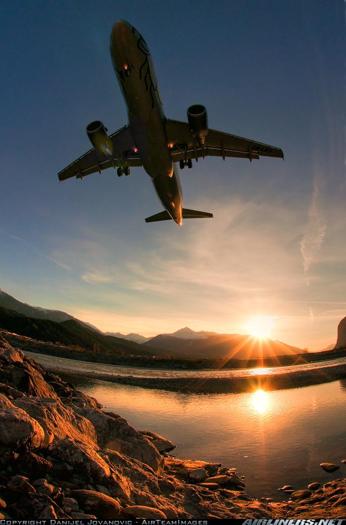 Aviation Photo Airbus A320 Wallpaper Iphone 963922 Hd