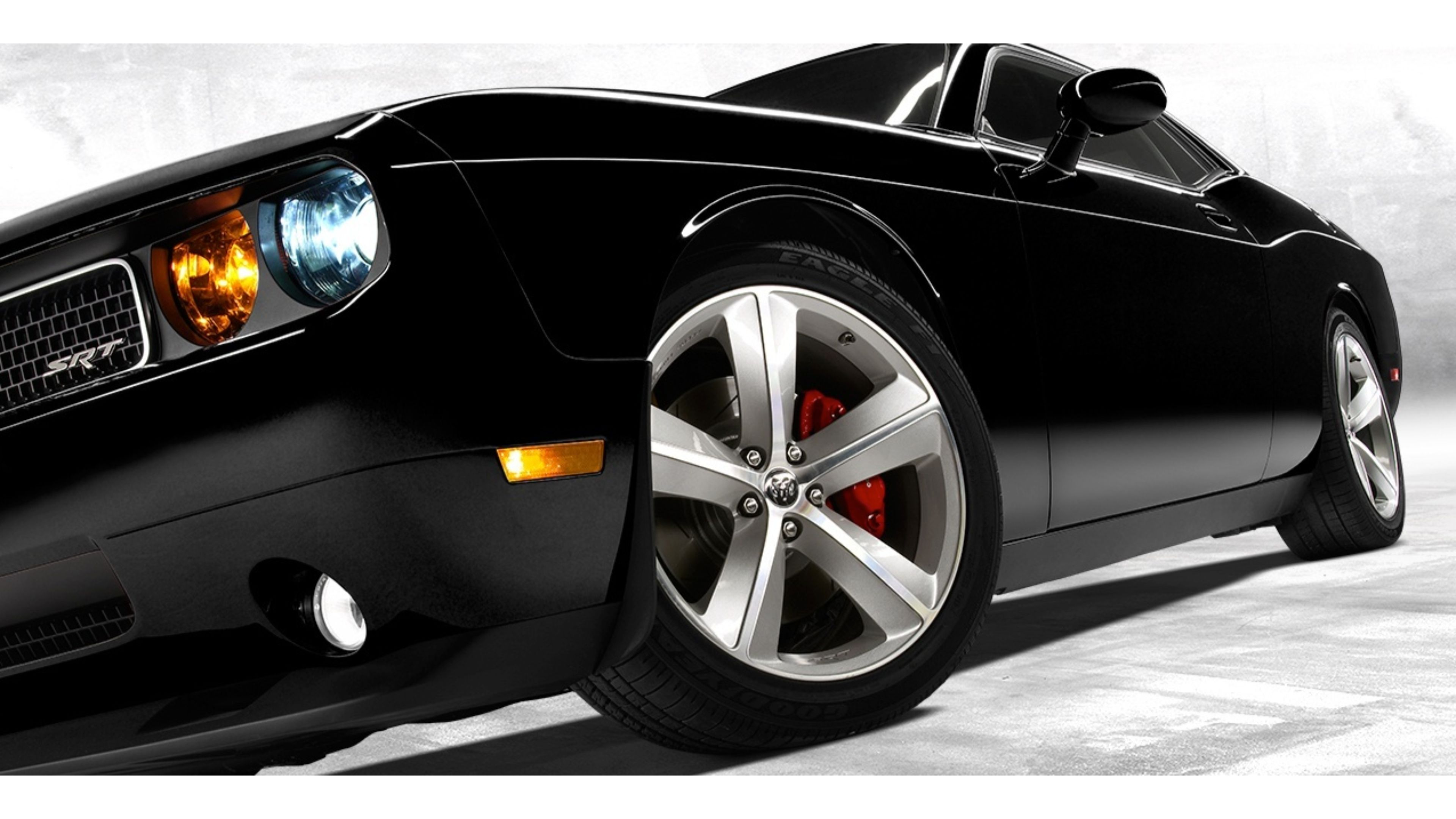 Fast And The Furious 7 Hd 966644 Hd Wallpaper Backgrounds