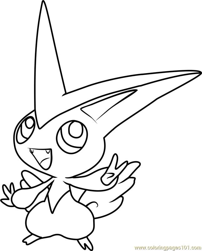 Zygarde Core Pokemon Sun and Moon Coloring Page - Free Pokémon Sun ... | 800x646