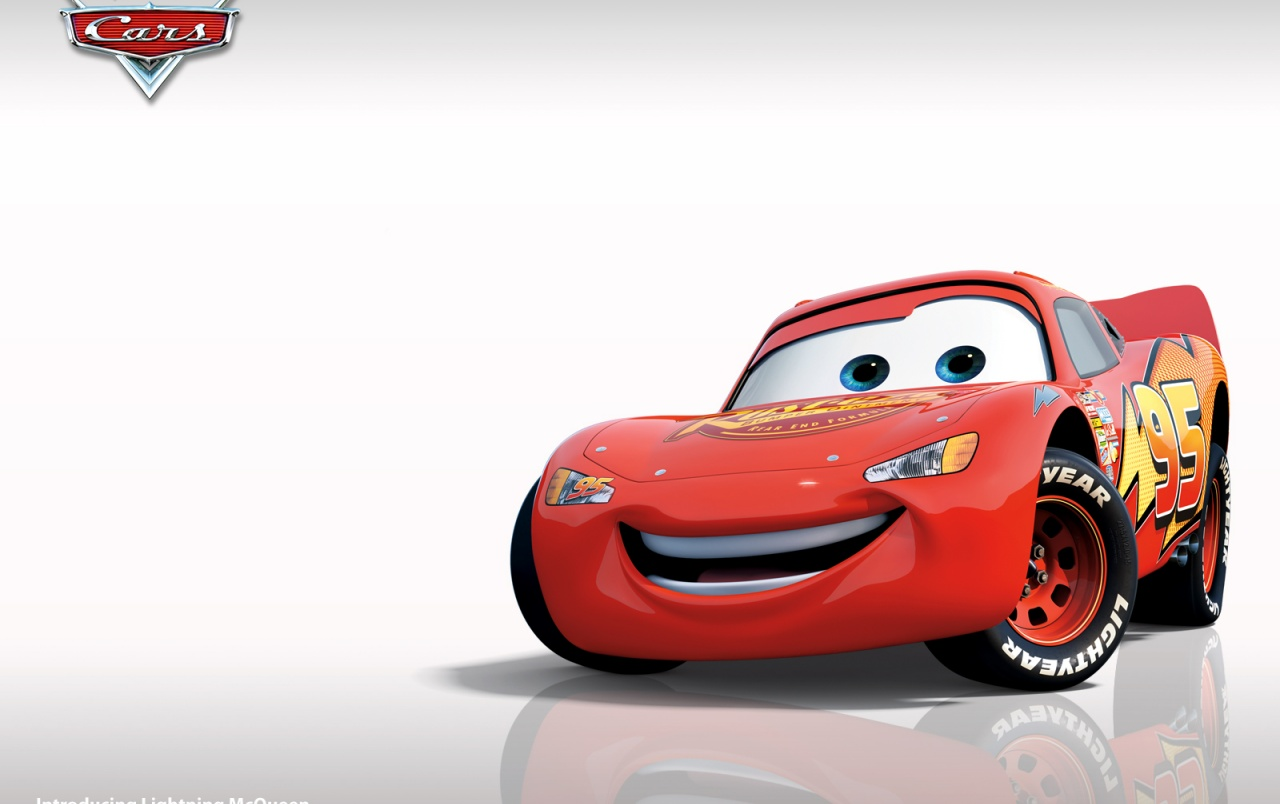 Lightning Mcqueen Wallpapers Happy Birthday Cars Background 967078 Hd Wallpaper Backgrounds Download