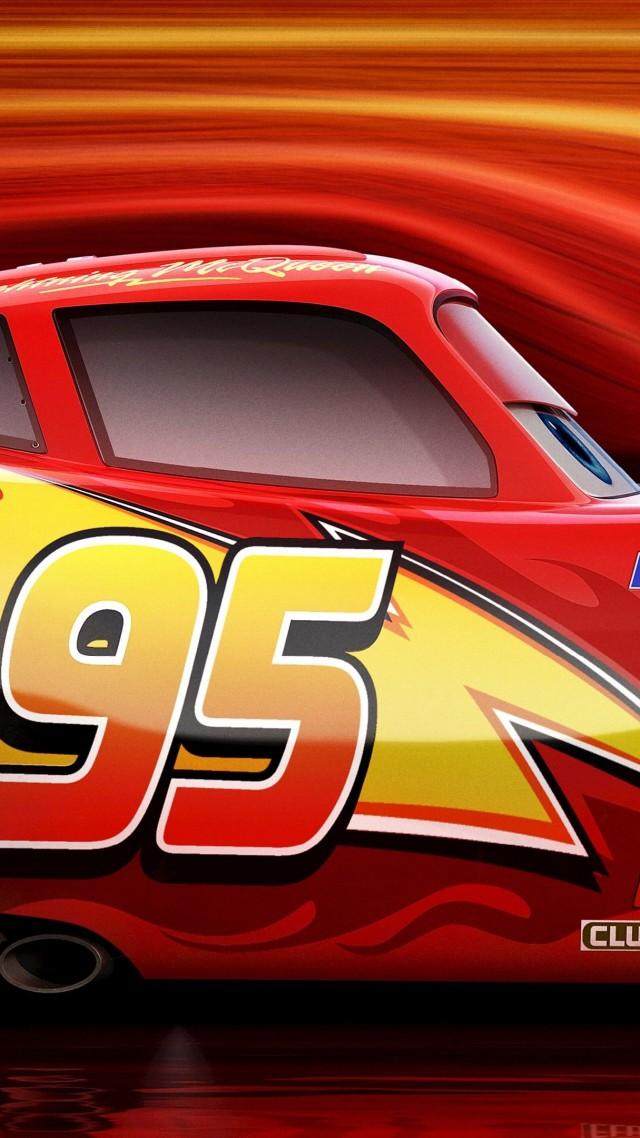 4k Lightning Mcqueen Poster Rayo Mcqueen Wallpapers Hd 967146 Hd Wallpaper Backgrounds Download