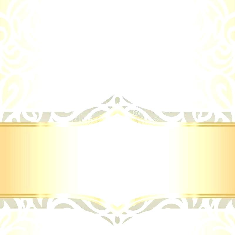 Gold Design Wallpaper White And Gold Wallpaper Gold Bed