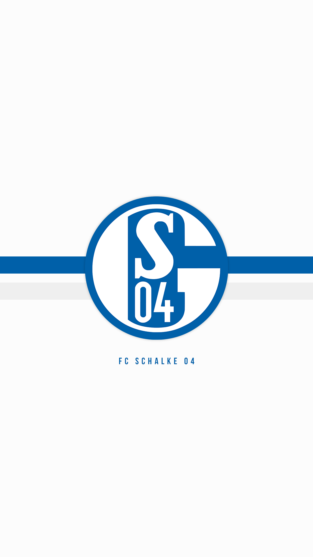 Schalke 04 Fc Schalke 04 Schalke S04 Bundesliga Phone Circle 969295 Hd Wallpaper Backgrounds Download