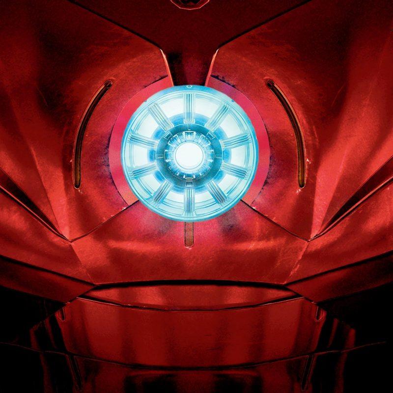 Iron Man Hd Wallpaper High Resolution Iron Man 975042