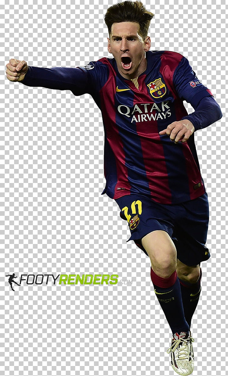 Lionel Messi Football Player Argentina National Football , HD Wallpaper & Backgrounds
